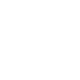 image Artists & Fans & Love & Money icon